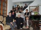 г. Душанбе 25-27 ноября_2 _1