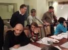 г. Душанбе 25-27 ноября_5