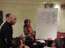 г. Душанбе 25-27 ноября_6