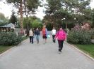Лагерь, Иссык-куль 13 - 17 сентября 2014 г._4
