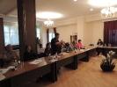 Лагерь, Иссык-куль 13 - 17 сентября 2014 г._5