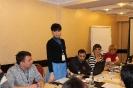 Тренинг для тренеров по правам ЛЖВ, 10-12 марта 2015 г., г. Алматы_2