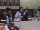 Тренинг для Женской сети ЛЖВ Казахстана и Таджикистана, 20-21 декабря 2014 г. Алматы_3