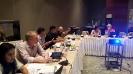 Встреча Правления с HPP-project 17- 18 июля 2014 г. Алматы._2