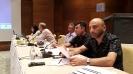 Встреча Правления с HPP-project 17- 18 июля 2014 г. Алматы._3
