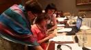Встреча Правления с HPP-project 17- 18 июля 2014 г. Алматы._4
